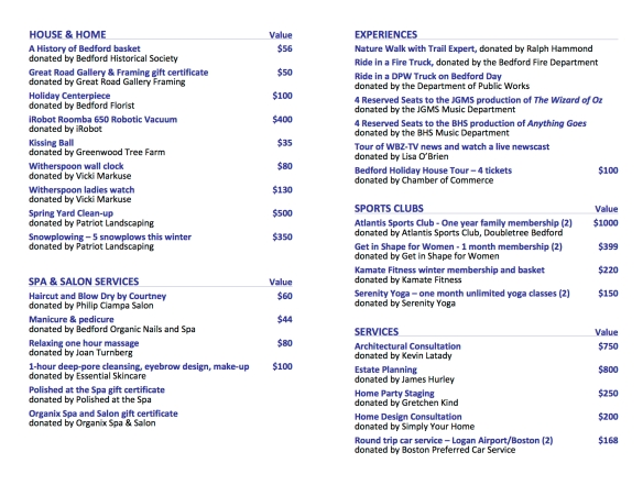 BEF Bash booklet 2013 online page 4