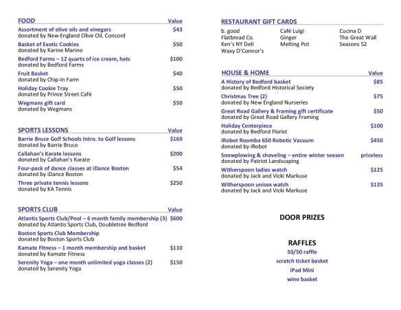 BEF Bash booklet 2014-page-003(1)