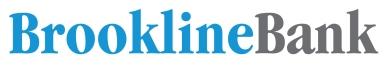 brkl_logo