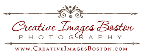 creative-images-logo