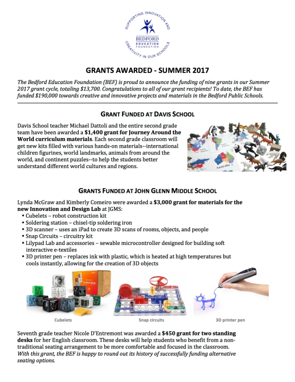 Summer 2017 grants p.1.jpg