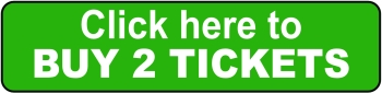 buy 2 tickets graphic