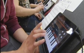 ipads-in-music.jpg