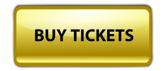 buy tickets graphic